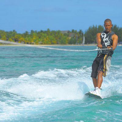 Indian Ocean Islands – Adventure Travel