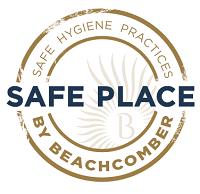 Beachcomber SAFE PLACE