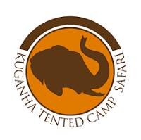 Kuganha tented camp safari logo